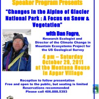 10-29-11_Fagreflyer
