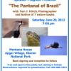 6-29-13_PantanalOfBrazil