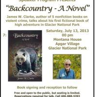 7-13-13_Backcountry