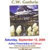 9-12-09_CWGuthrie