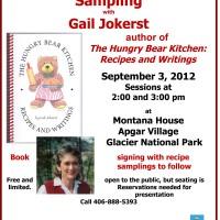 9-3-12_Gail-Jokerst