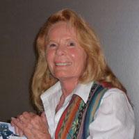 CarolGuthrie