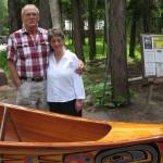 IMG_8487-Chuck-and-Monica-and-canoe_1