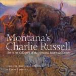 MontanasCharlieRussell