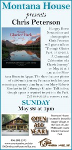 Chris_Peterson_Flyer_May2016
