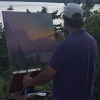 Nicholas_Oberling_2017