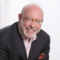 Marc-Johnson