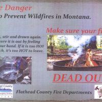1-2020_Wildfire_Info